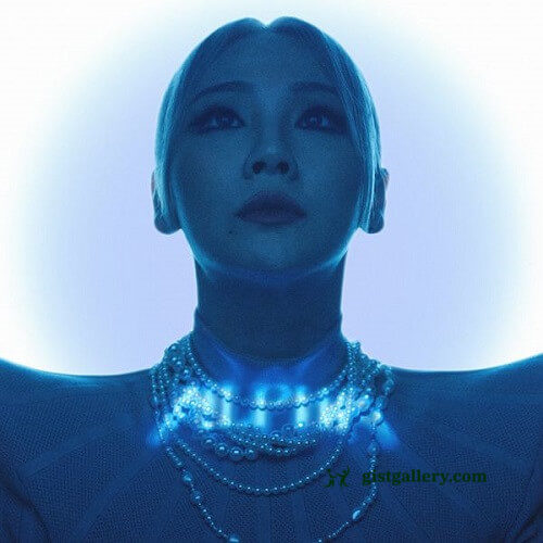 Cl – No Lover Like Me