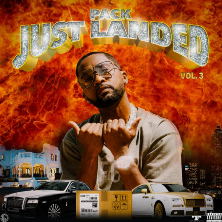 Download Mp3: Zaytoven – Cant Be Doin That