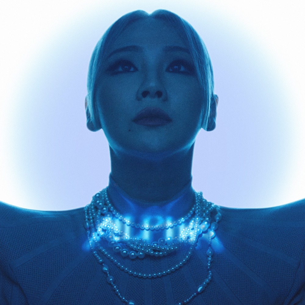 Mp3: Cl – Lover Like Me