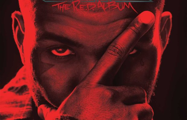 Mp3: The Game Ft. Lil Wayne – Red Nation