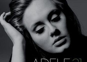 DOWNLOAD MP3: Adele – Rolling in the Deep