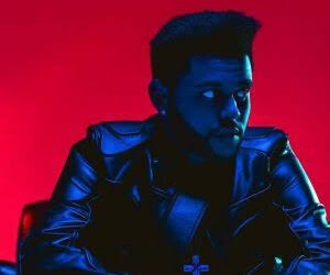 DOWNLOAD MP3: The Weeknd Ft. Swedish House Mafia – Moth To A Flame